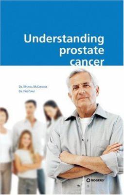 Understanding Prostate Cancer 9782922260144