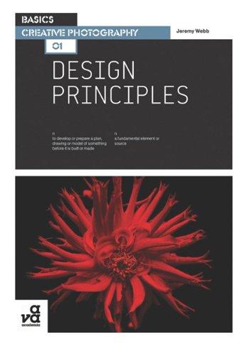 Design Principles 9782940411368