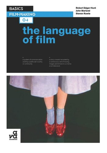 The Language of Film 9782940411276