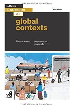 Global Contexts 9782940373949