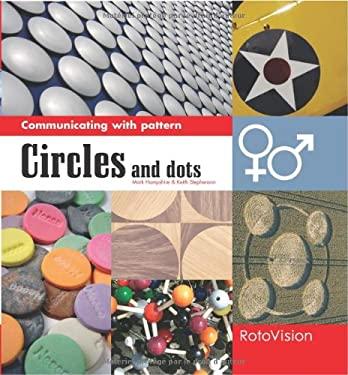 Circles and Dots 9782940361168