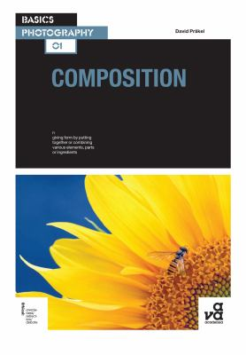 Composition 9782940373048