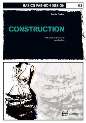 Construction 9782940373758
