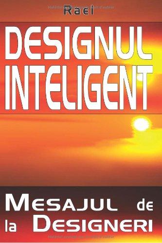 Designul Inteligent 9782940252275