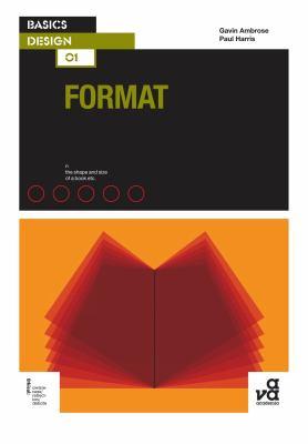 Format 9782940373284