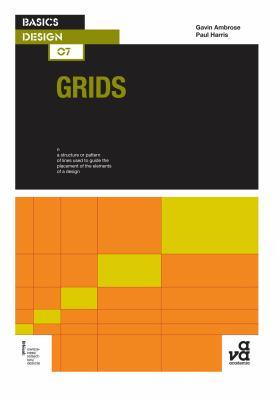 Grids 9782940373772