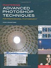 Mastering Advanced Photoshop Techniques for Professional Photography 7884504