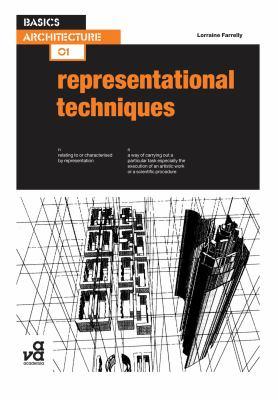Representational Techniques 9782940373628