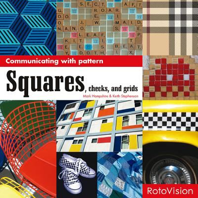 Squares, Checks, and Grids