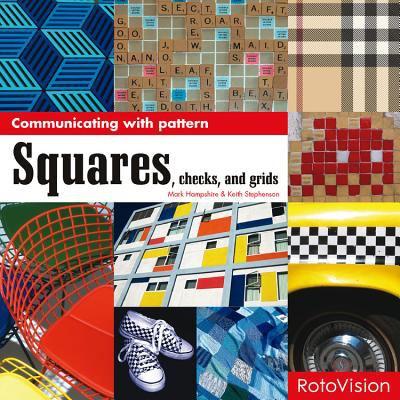 Squares, Checks, and Grids