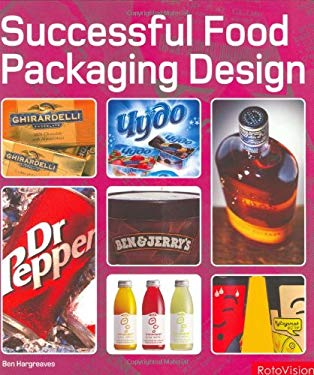 Successful Food Packaging Design 9782940361335