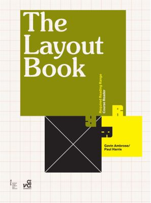 The Layout Book 9782940373536