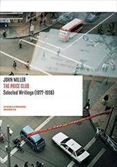 The Price Club: Selected Writings 1977-1998 7884305