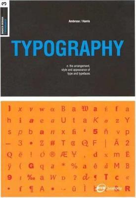 Typography 9782940373352