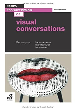 Visual Conversations 9782940411092