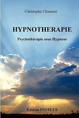 Hypnoth Rapie 9782953747904