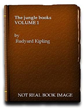The Jungle Books Volume 1