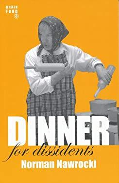 Dinner for Dissidents 9782980576317