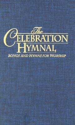 Celebration Hymnal 9783010144360