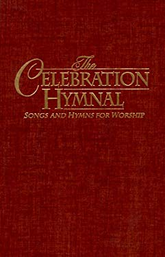 Celebration Hymnal 9783010142366