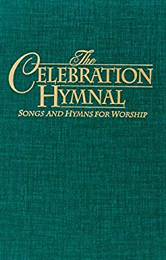 Celebration Hymnal 9783010146364