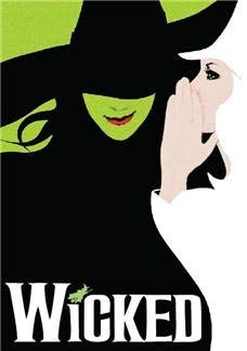 Wicked_the_Musical_Souvenir_Program