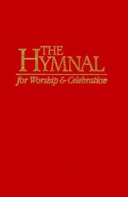 Worship/Celebration: Red 9783010024365