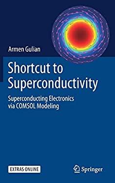 Shortcut to Superconductivity: Superconducting Electronics via COMSOL Modeling