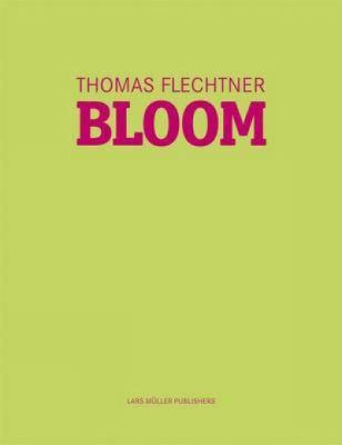 Bloom 9783037780916