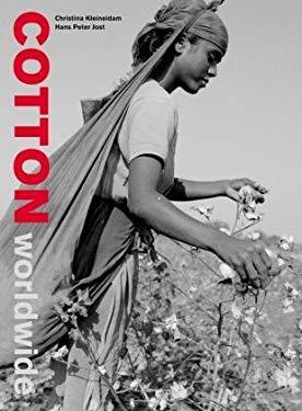 Cotton Worldwide 9783037782019