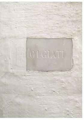 Dado: Gebaut Und Bewohnt Von Rudolf Olgiati Und Valerio Olgiati 9783034603751