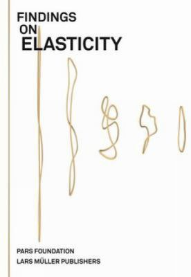 Findings on Elasticity 9783037781487