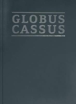 Globus Cassus 9783037780459