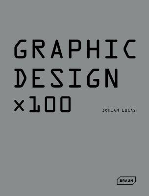 Graphic Design 9783037681633