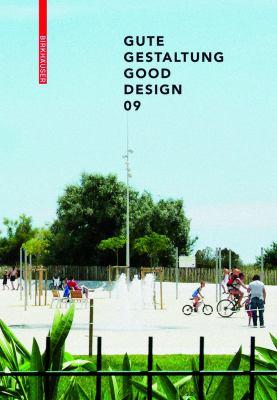 Gute Gestaltung / Good Design 09 9783034601146