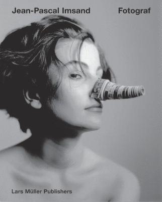 Jean-Pascal Imsand, Photographe 9783037780404