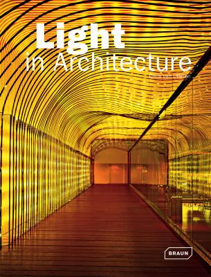 Light in Architecture 9783037680926