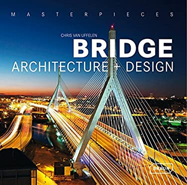 Bridge Architecture + Design 9783037680254