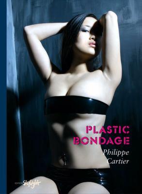 Plastic Bondage 9783037665879