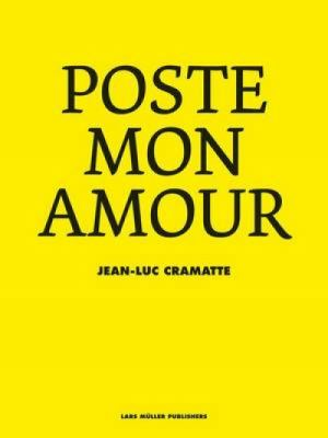 Poste Mon Amour 9783037780954