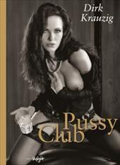 Pussy Club 13449065