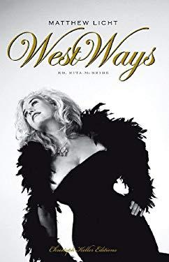 West Ways 9783037641354