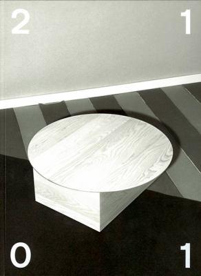 Swiss Federal Design Awards 2011: Prix F D Raux de Design 2011 / Eidgen Ssische Preise F R Design 9783034607957