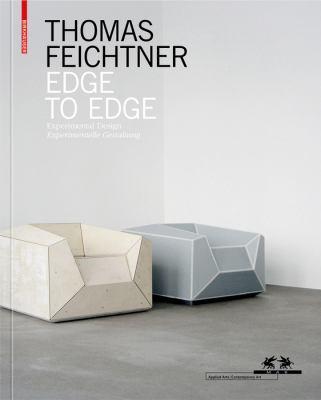 Thomas Feichtner - Edge to Edge: Experimental Design