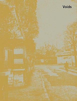 Voids: A Retrospective 9783037640364