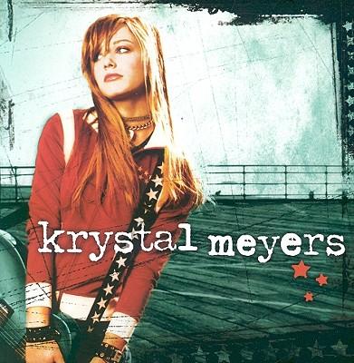 Krystal Meyers 0083061077129