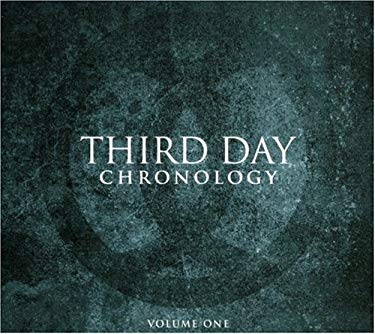 Chronology: Volume 1: 1996-2000 0083061083823