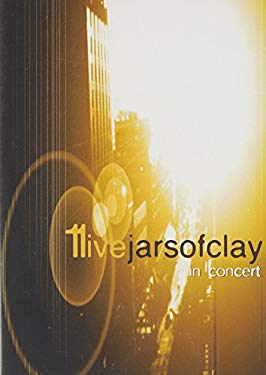 11 Live: Jars of Clay in Concert