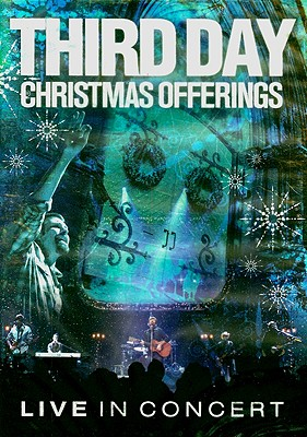 Christmas Offerings: Live in Concert