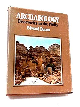 Archaeology : Discoveries in the 1960s
